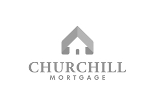 Churchill Mortgage Corporation