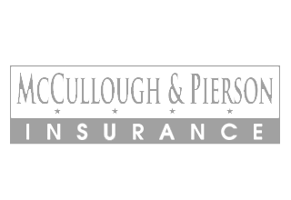 McCullough Pierson Insurance